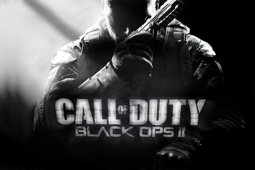 Call Of Duty Black Ops Zombie wallpaper \u wallpaper free download .