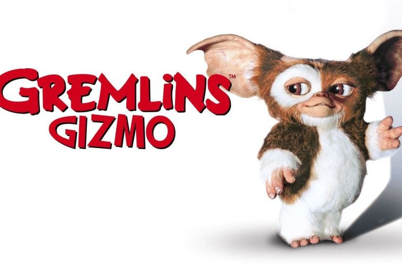 Gizmo Wallpapers - Wallpaper Cave