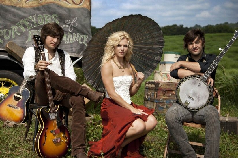 Country Music Background HD.