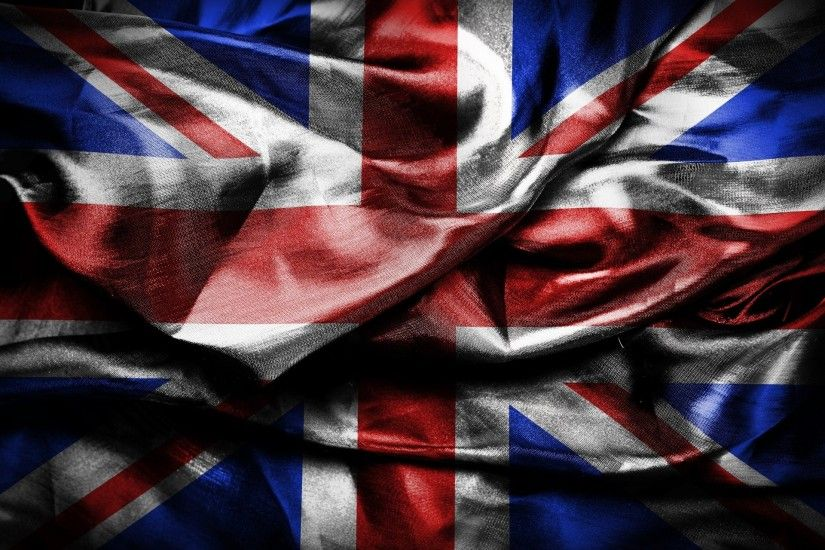 free screensaver wallpapers for union jack