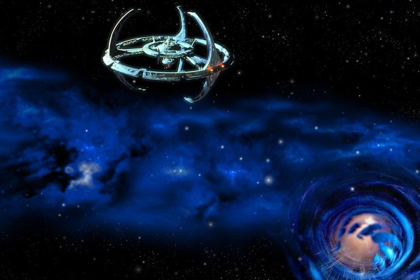 star trek deep space nine : Full HD Pictures 1920x1080