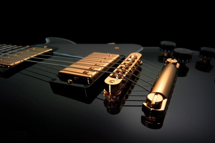 Guitar Wallpapers For Desktop Wallpaper 1920×1080 Bass Guitar Backgrounds  (36 Wallpapers) |
