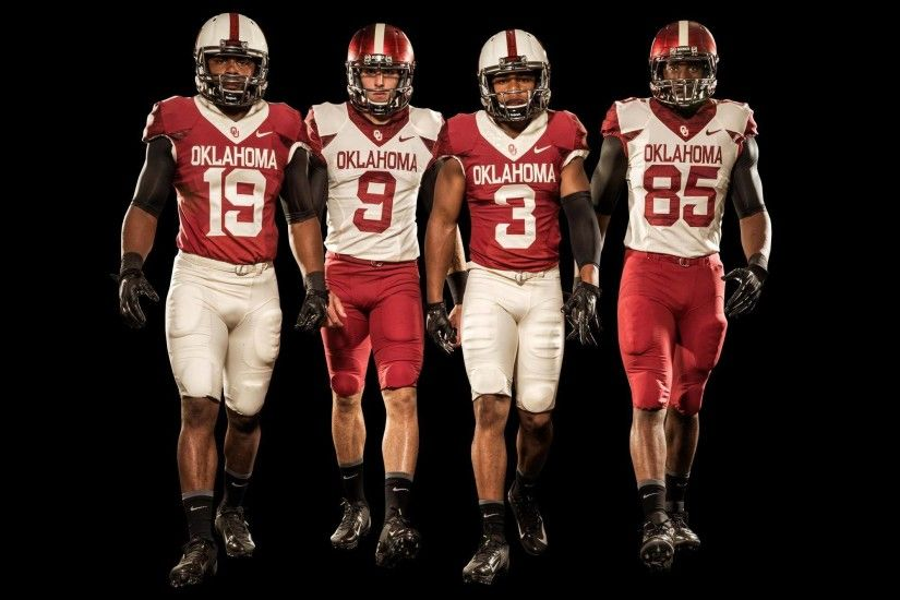 HD Quality Wallpaper | Collection: Sports, 2000x1333 Oklahoma Sooners