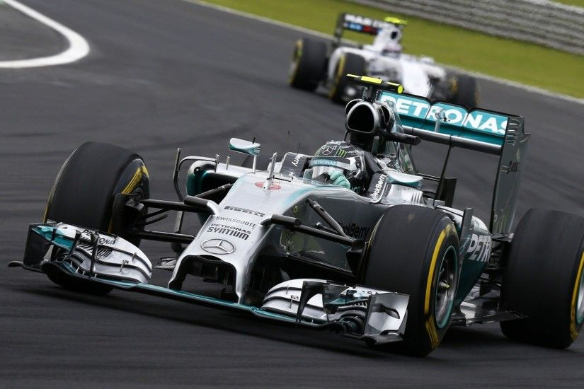 F1 Mercedes Wallpaper HD Resolution #klH | Cars | Pinterest | Wallpaper,  Amg petronas and Mercedes AMG