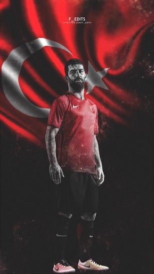 "Football Edits on Twitter: ""Arda Turan mobile wallpaper and icon  @barcastuff #barca #TUR https://t.co/EsTuz6bVmK"""