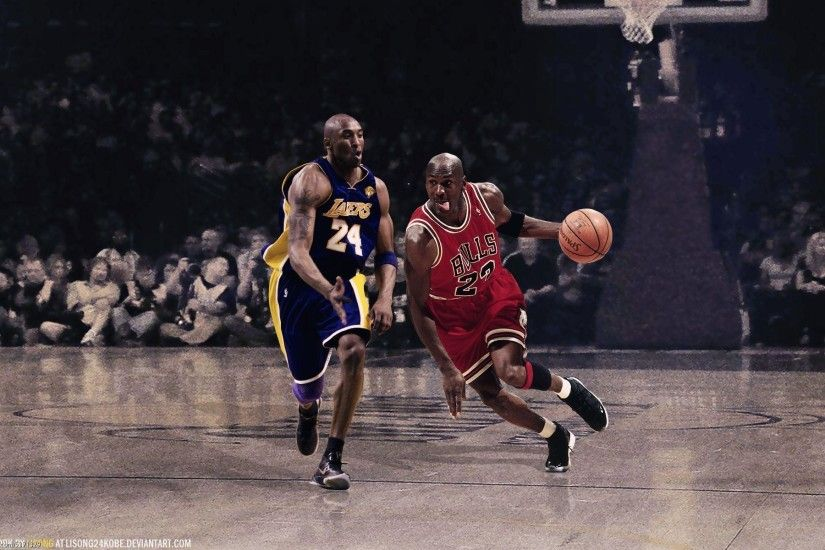 Michael Jordan Wallpaper Hd 2014 Hq Background 15 HD Wallpapers .