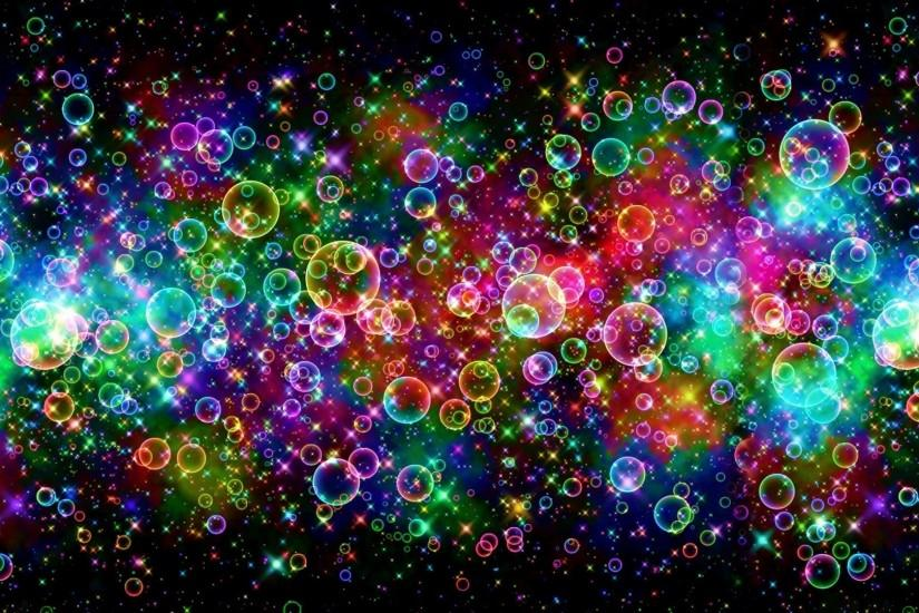 most popular psychedelic wallpaper 1920x1080 for tablet