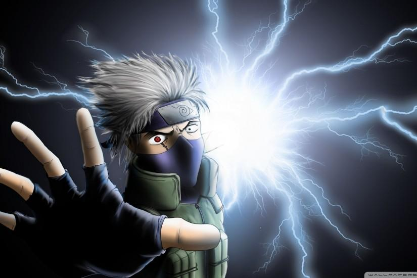 vertical kakashi wallpaper 1920x1080
