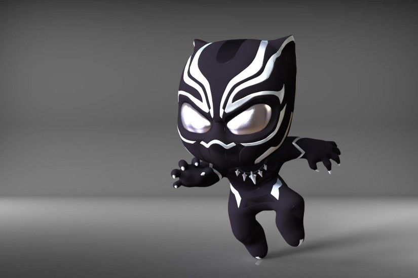 black panther marvel wallpapers 183��