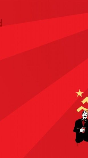 Communist Party S4 Wallpaper | ID: 17513