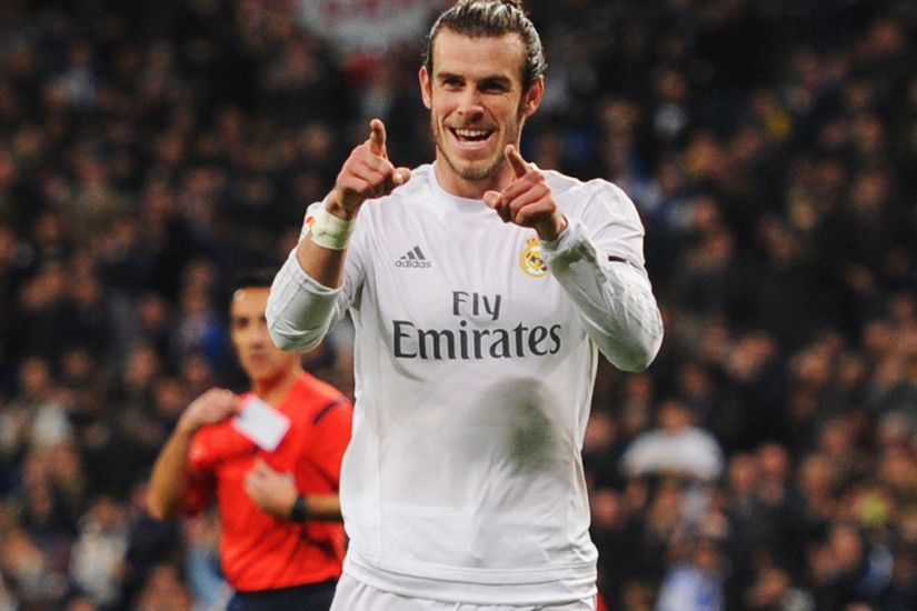 Real Madrid star Gareth Bale has set a new champions league record by  scoring the competition's fastest goal in just 57 second against Legia  Warsaw after ...
