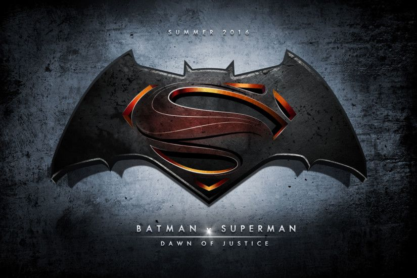 batman vs superman movie hd wallpaper