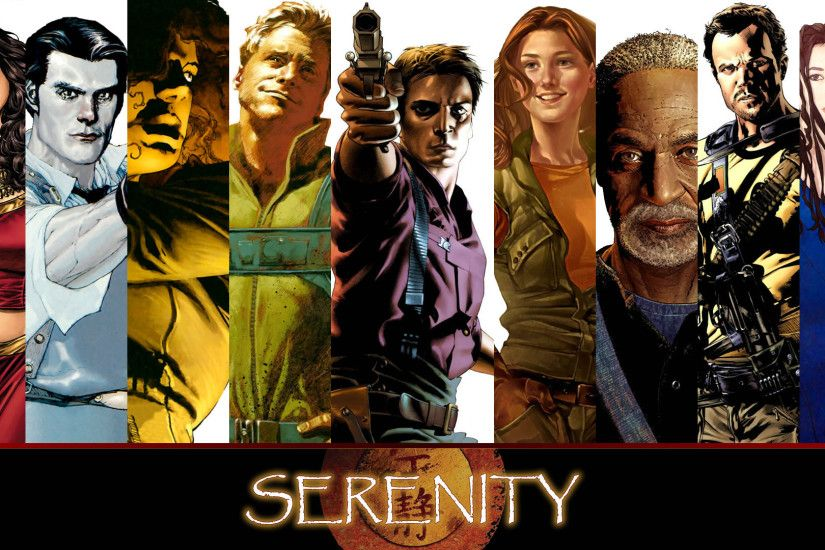 Serenity Firefly sci-fi poster wallpaper | 1920x1080 | 219008 | WallpaperUP