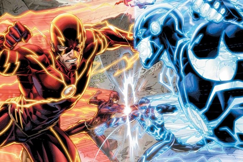 Zoom as Future Flash?