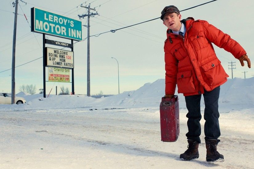 fargo macbook wallpapers hd by Case Grant (2017-03-04)