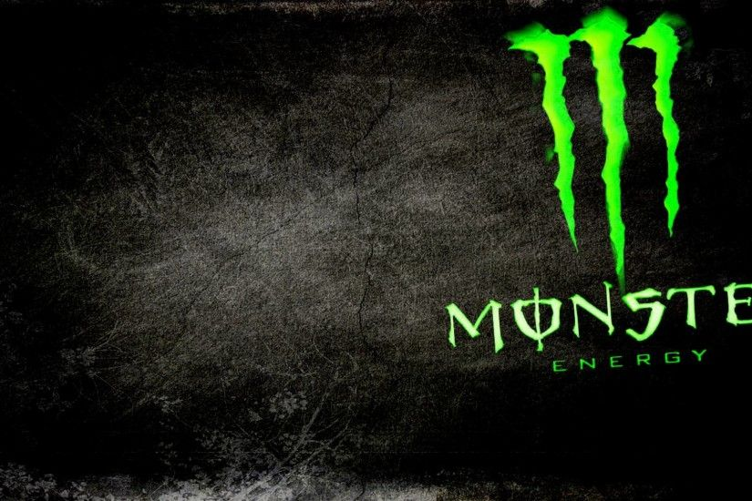 1588723 Monster Energy Wallpapers HD free wallpapers backgrounds .