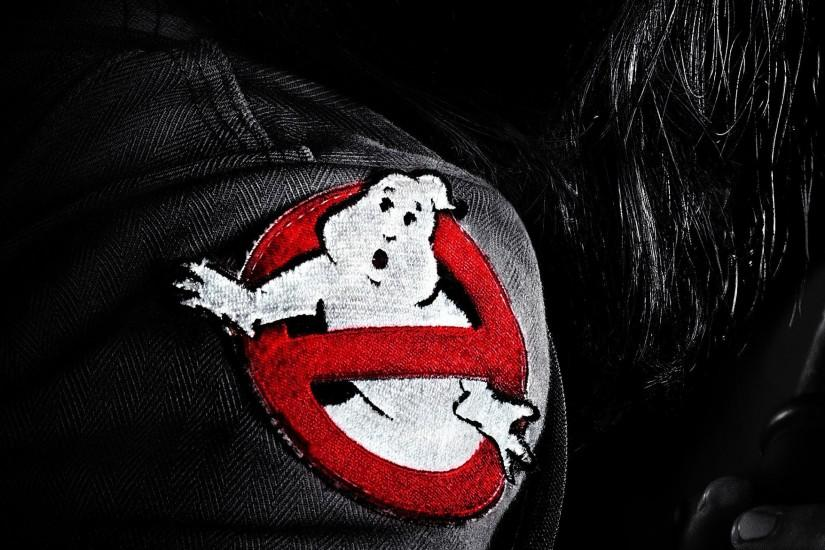 Movie - Ghostbusters (2016) Wallpaper