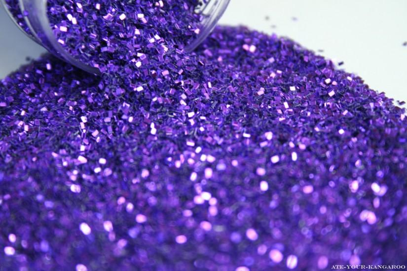 Glitter Desktop Backgrounds Purple | HD Background Wallpaper
