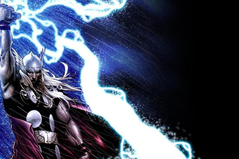 Thor Wallpaper ·① Download Free Awesome HD Backgrounds For