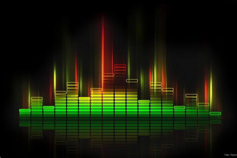 music background 2880x1800 for hd 1080p