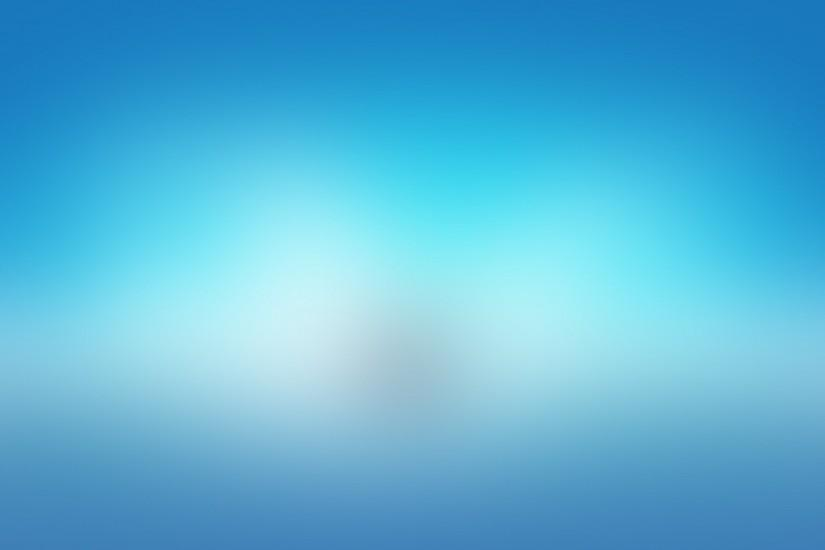 large blur background 2560x1600 for android 50