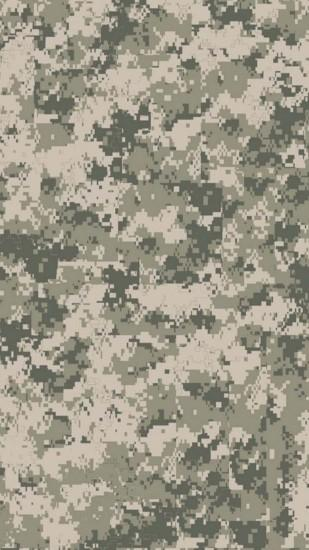 download free camouflage background 1080x1920 for htc