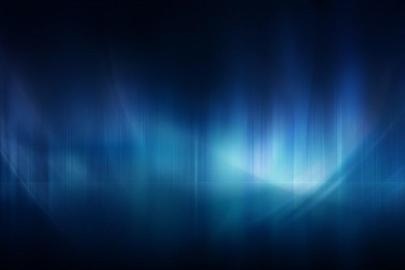 best cool blue backgrounds 1920x1200 free download
