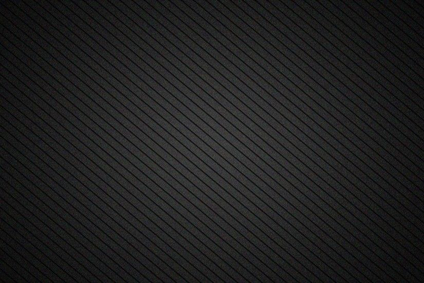 30 HD Black Wallpapers
