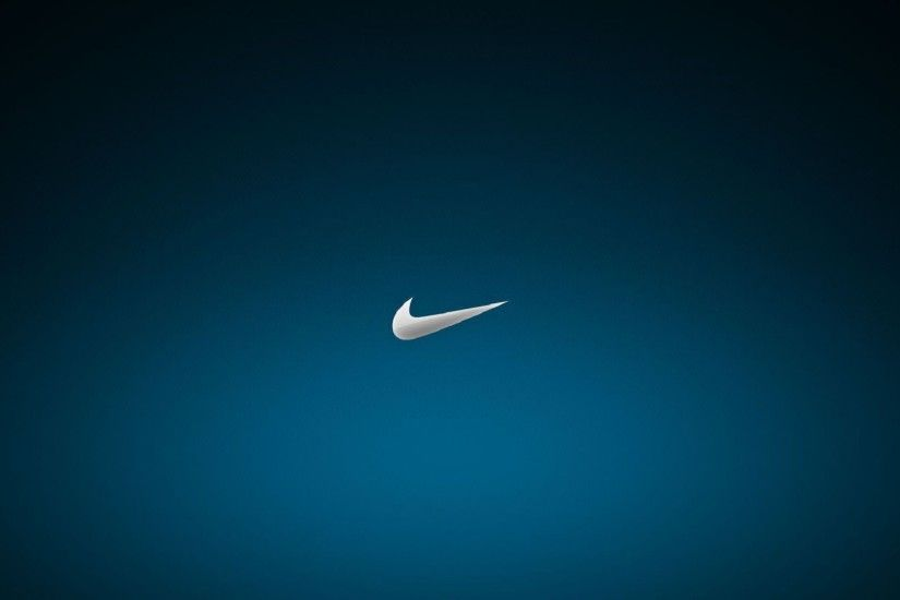 Nike Wallpapers HD