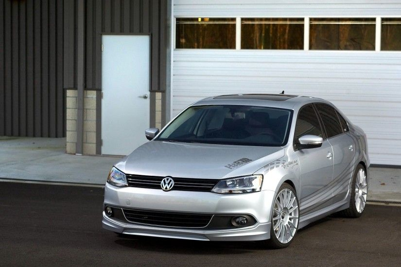 Jetta. Volkswage on wallpapers ...
