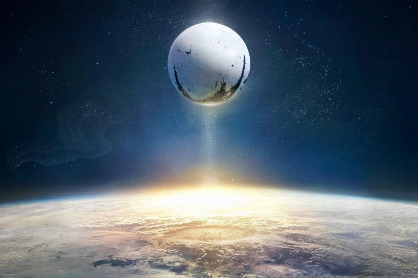 download free destiny backgrounds 1920x1080 for htc
