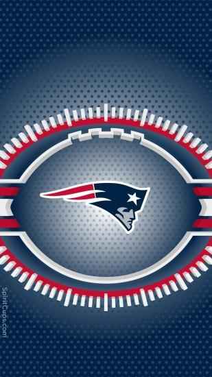 new new england patriots wallpaper 1125x2001