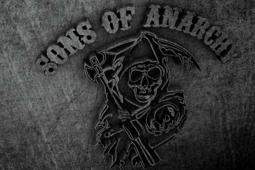 sons of anarchy wallpaper 2560x1440 for android tablet