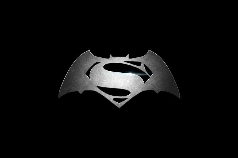 1980x1200 Browsing Wallpaper on DeviantArt 1920×924 Batman v Superman Dawn  of Justice Wallpapers (