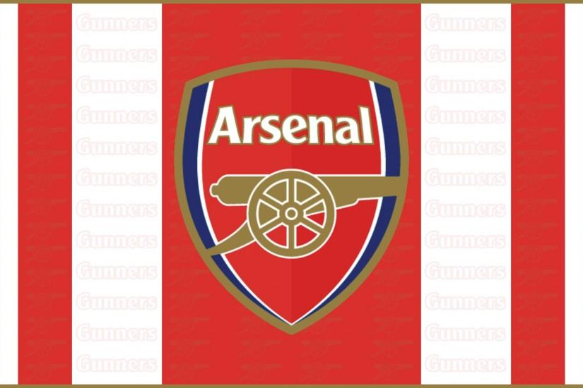 Arsenal Wallpapers HD Free Download | Wallpapers, Backgrounds .