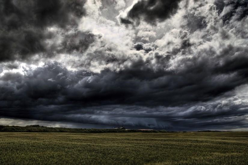 Most Downloaded Storm Clouds Wallpapers - Full HD wallpaper search
