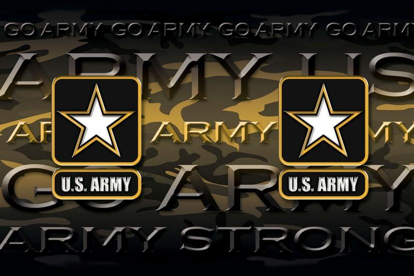 US Army Desktop Backgrounds | Desktop Image
