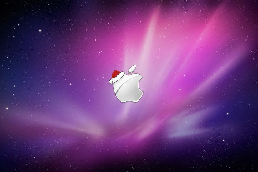 Purple Apple HD Wallpapers