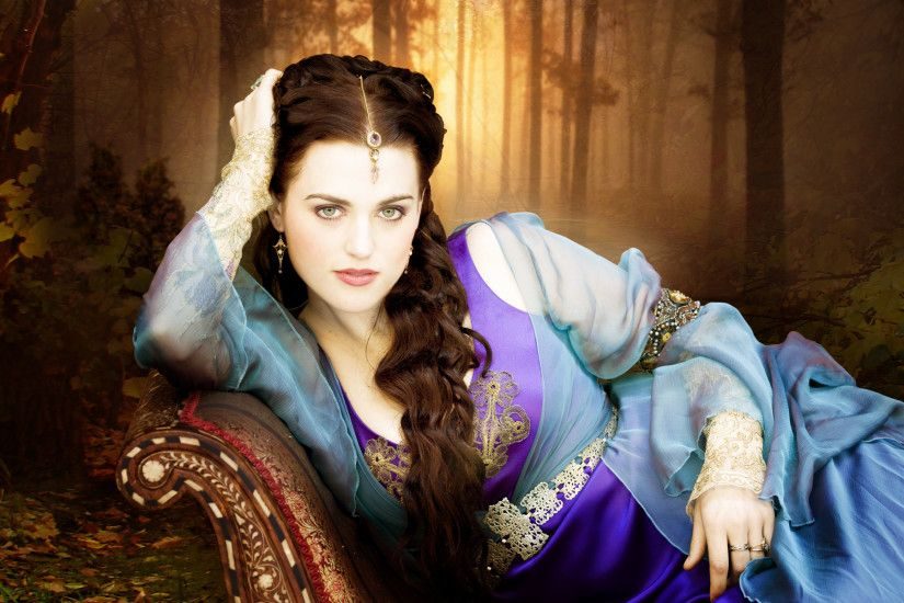 Perfect Katie McGrath Pictures HQ