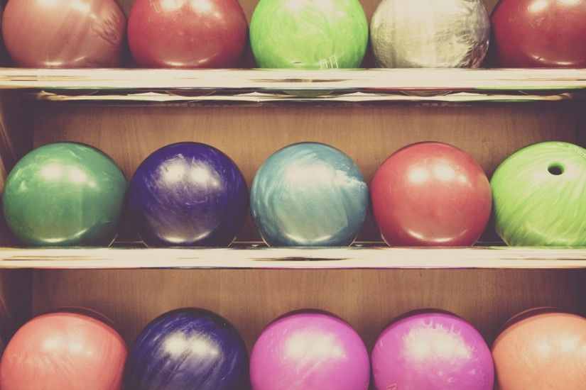 bowling balls flowers miscellaneous shelf markus spiske