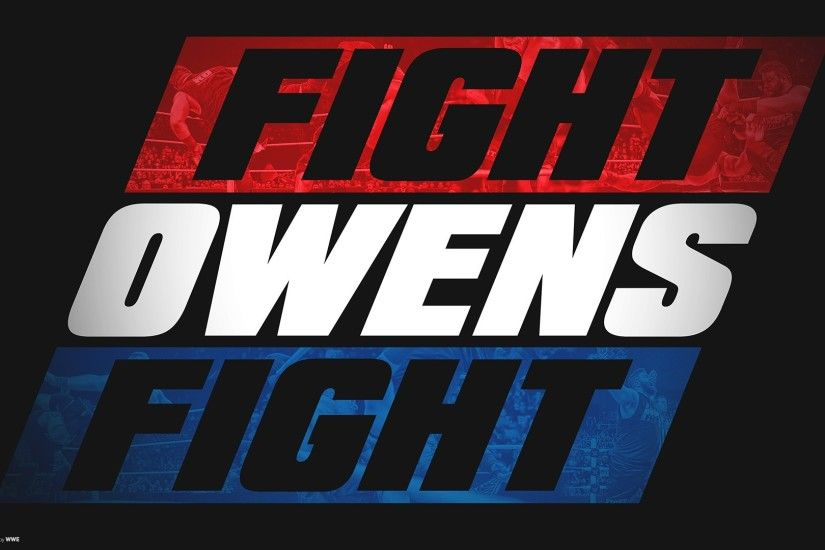 WWE, Kevin Owens, Wrestling Wallpapers HD / Desktop and Mobile Backgrounds
