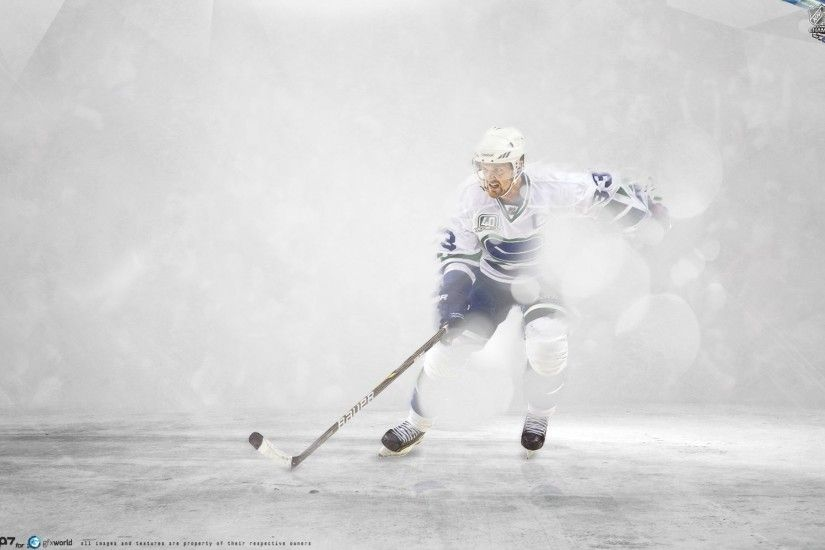 Hockey Wallpaper - Best HD Wallpaper