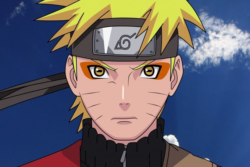 Download Naruto uzumaki birthday, Naruto uzumaki hokage wallpaper