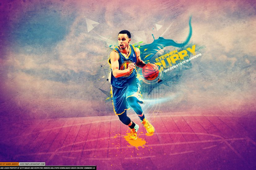 Golden State Warriors Wallpapers