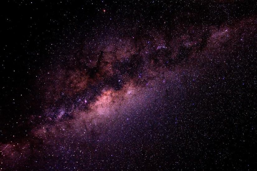 full size space background 1920x1200 720p