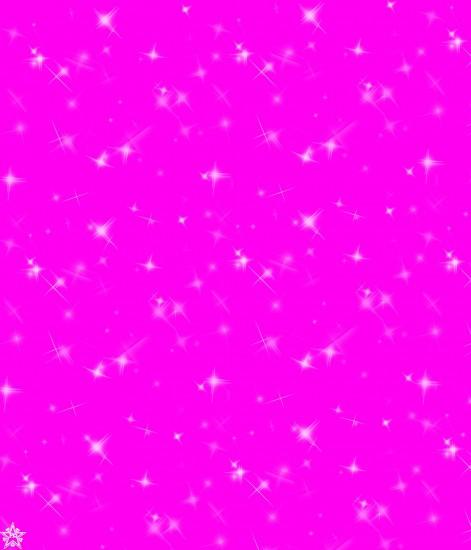 download pink glitter background 1728x2016 large resolution