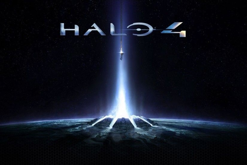 Images For > Cortana Halo 4 Wallpaper