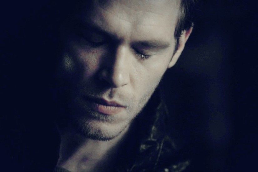 klaus mikaelson images wallpaper - photo #45