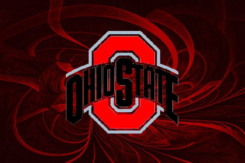 Ohio State Buckeyes images ATHLETIC LOGO #5 HD wallpaper and background  photos