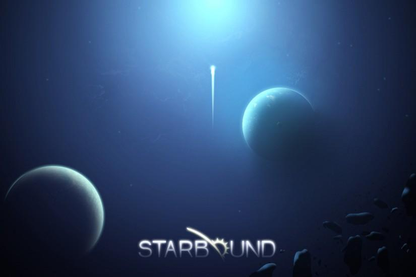 starbound wallpaper 1920x1080 for tablet